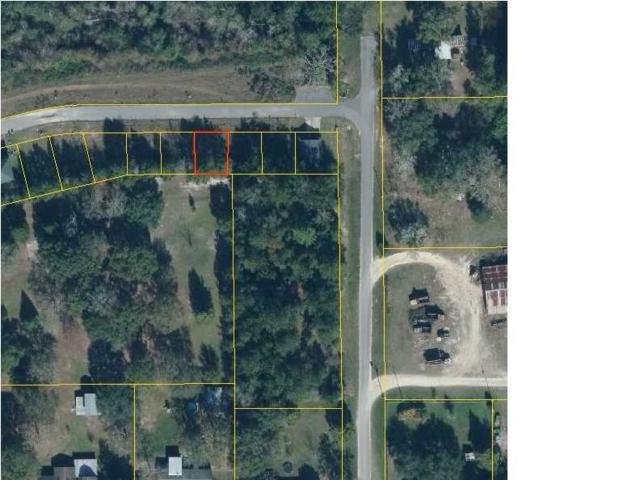 4 Ernie Dr, WEWAHITCHKA, FL 32465 (MLS #261127) :: Coast Properties