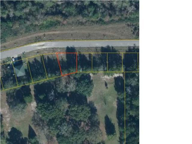 7 Ernie Dr, WEWAHITCHKA, FL 32465 (MLS #261132) :: Coast Properties