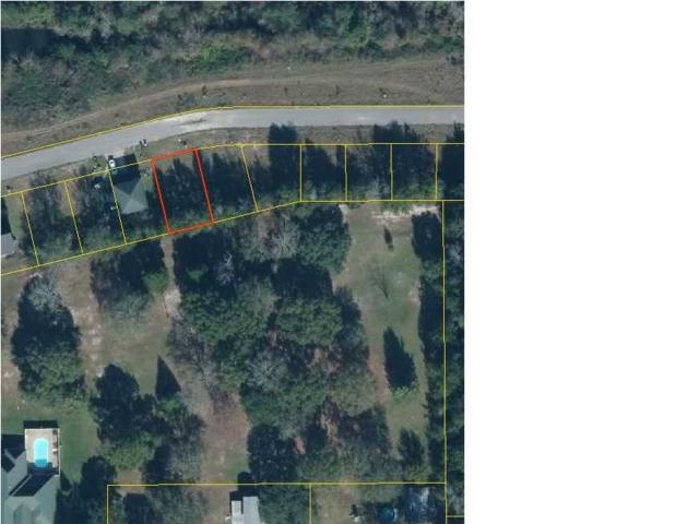 9 Ernie Dr, WEWAHITCHKA, FL 32465 (MLS #261134) :: Coast Properties