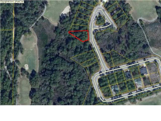 148 Skimmer Dr, CARRABELLE, FL 32322 (MLS #261353) :: Berkshire Hathaway HomeServices Beach Properties of Florida