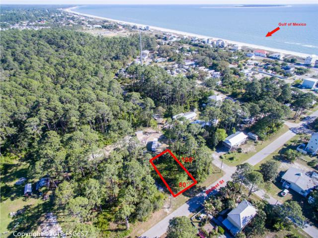 2 Bonnet St, PORT ST. JOE, FL 32456 (MLS #261770) :: Berkshire Hathaway HomeServices Beach Properties of Florida