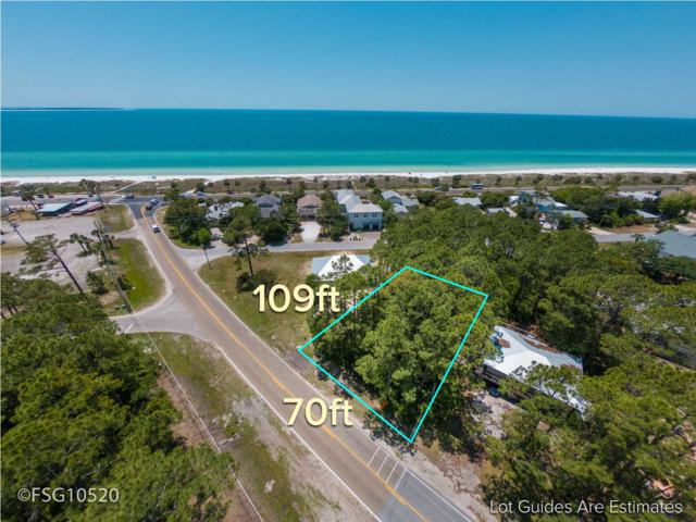 113 Cr 386 South, MEXICO BEACH, FL 32456 (MLS #262018) :: Berkshire Hathaway HomeServices Beach Properties of Florida