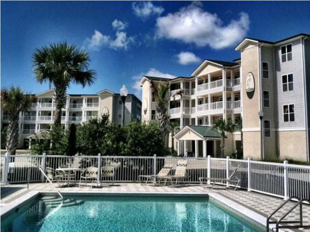 324 Eagles Way, Carabelle, FL 32323 (MLS #262023) :: Berkshire Hathaway HomeServices Beach Properties of Florida