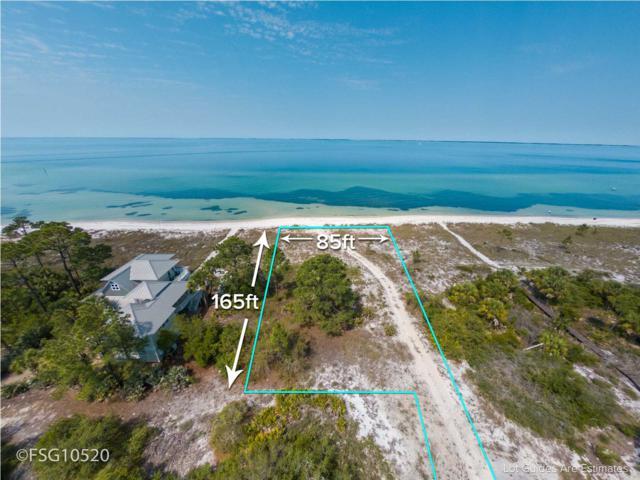 0 Tower Ln, PORT ST. JOE, FL 32456 (MLS #262045) :: Coast Properties