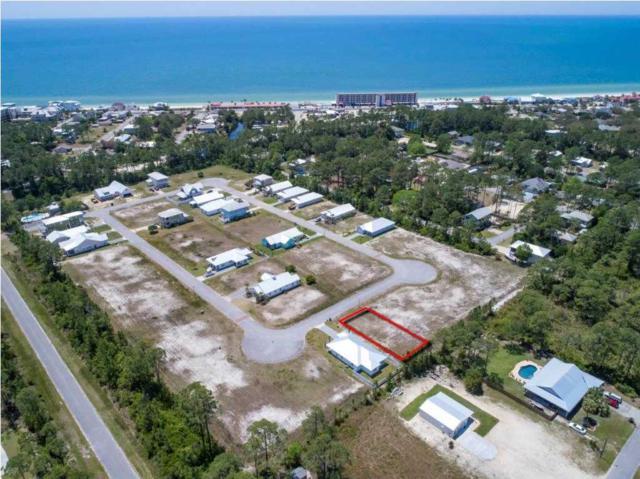 131 Ocean Plantation Cir, MEXICO BEACH, FL 32456 (MLS #262057) :: CENTURY 21 Coast Properties