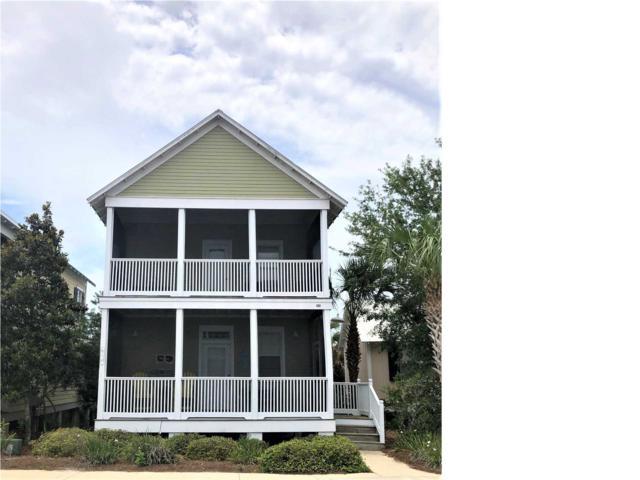 3050 Hwy 98 B14, PORT ST. JOE, FL 32456 (MLS #262269) :: Berkshire Hathaway HomeServices Beach Properties of Florida