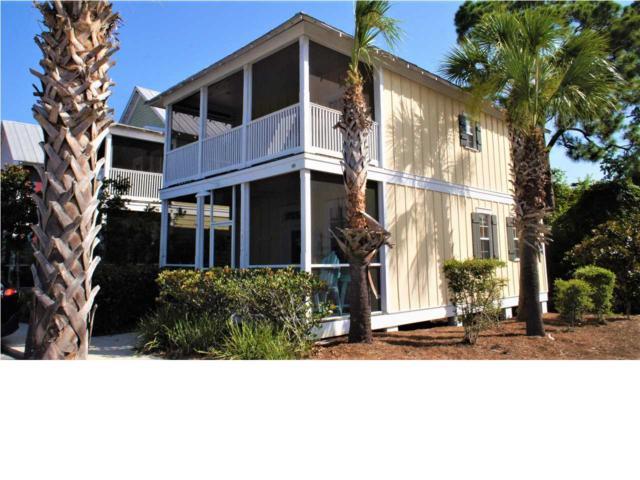 3050 Hwy 98 B50, PORT ST. JOE, FL 32456 (MLS #262391) :: Berkshire Hathaway HomeServices Beach Properties of Florida