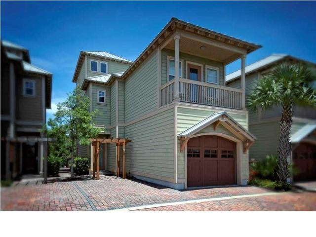 3224 Hwy 98, MEXICO BEACH, FL 32456 (MLS #262420) :: Berkshire Hathaway HomeServices Beach Properties of Florida