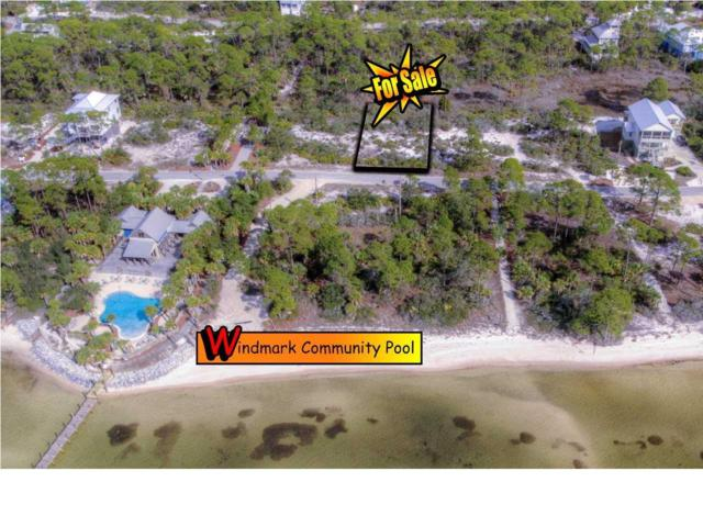 86 Windmark Way, PORT ST. JOE, FL 32456 (MLS #262593) :: Berkshire Hathaway HomeServices Beach Properties of Florida