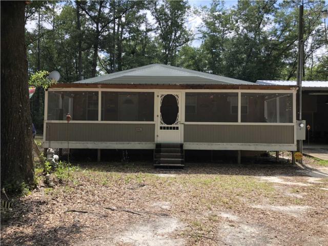45907 State Rd Sw 65, BRISTOL, FL 32321 (MLS #262622) :: Berkshire Hathaway HomeServices Beach Properties of Florida