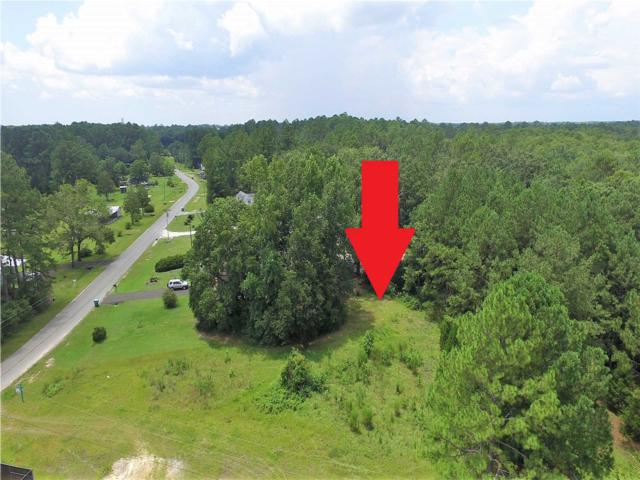 2 Cypress Dr, WEWAHITCHKA, FL 32465 (MLS #262645) :: Berkshire Hathaway HomeServices Beach Properties of Florida