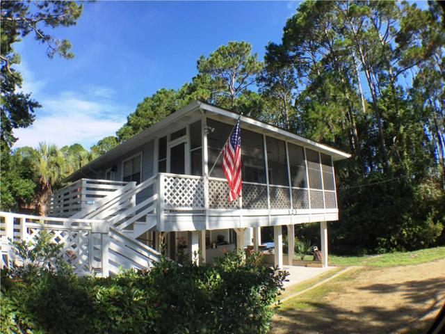 123 Cr 386 South, MEXICO BEACH, FL 32456 (MLS #262776) :: Coast Properties