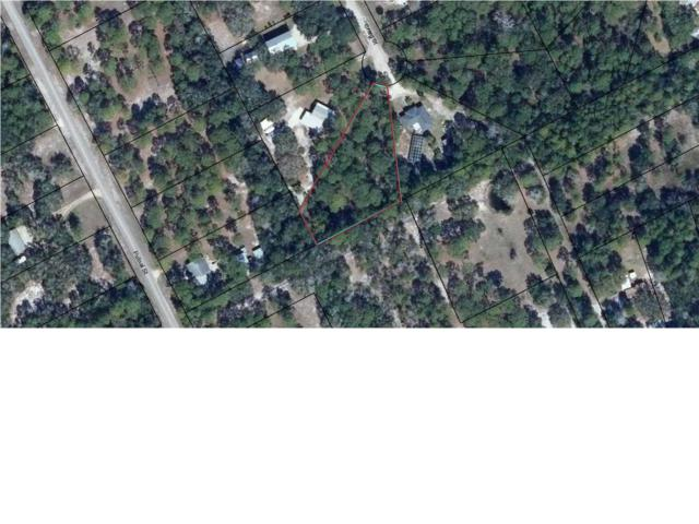 0 Craig St, Carabelle, FL 32323 (MLS #262942) :: Coast Properties