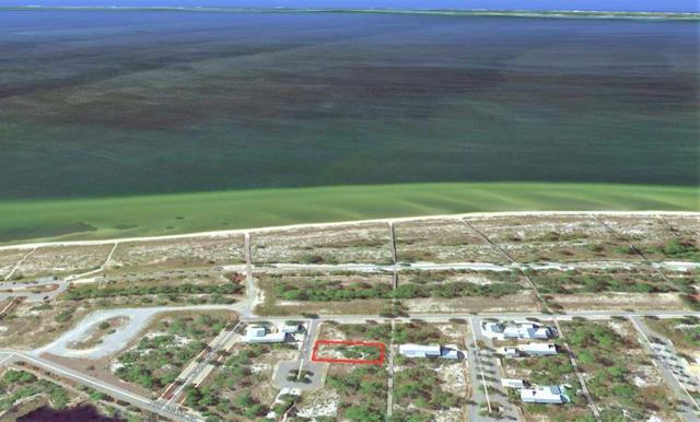 103 Wet Feet Ct., PORT ST. JOE, FL 32456 (MLS #300029) :: Coastal Realty Group
