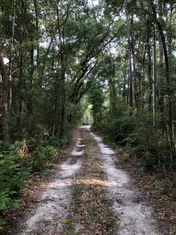 44997 Sw County Rd 379, BRISTOL, FL 32321 (MLS #300121) :: Berkshire Hathaway HomeServices Beach Properties of Florida