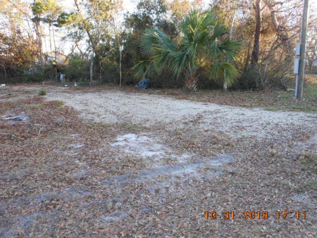 152 Dixie View Ln, PORT ST. JOE, FL 32456 (MLS #300149) :: Coastal Realty Group