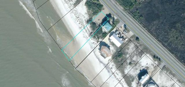 0 Cape San Blas Road, CAPE SAN BLAS, FL 32456 (MLS #300180) :: Coastal Realty Group