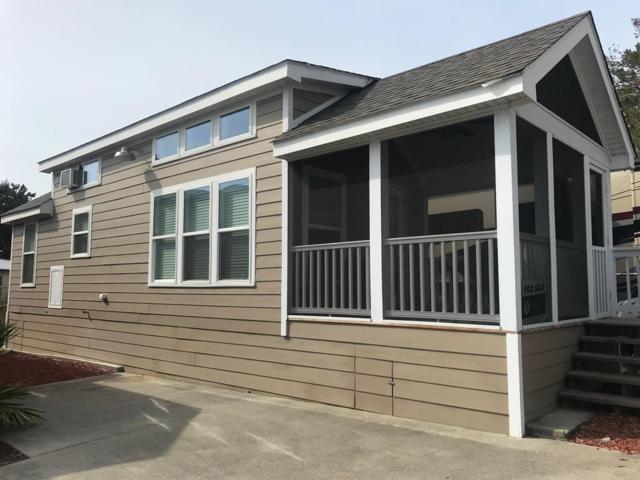 1843 Hwy  98, CARRABELLE, FL 32322 (MLS #300182) :: Berkshire Hathaway HomeServices Beach Properties of Florida