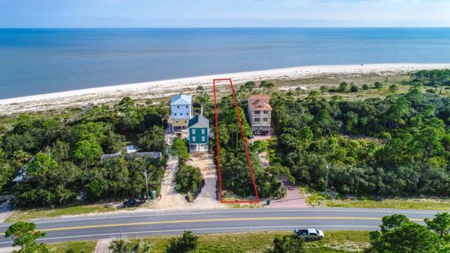 0 Indian  Pass Rd, PORT ST. JOE, FL 32456 (MLS #300197) :: Coastal Realty Group