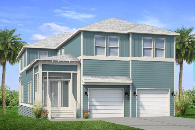 401 Front Street #1102, PORT ST. JOE, FL 32456 (MLS #300203) :: Coastal Realty Group