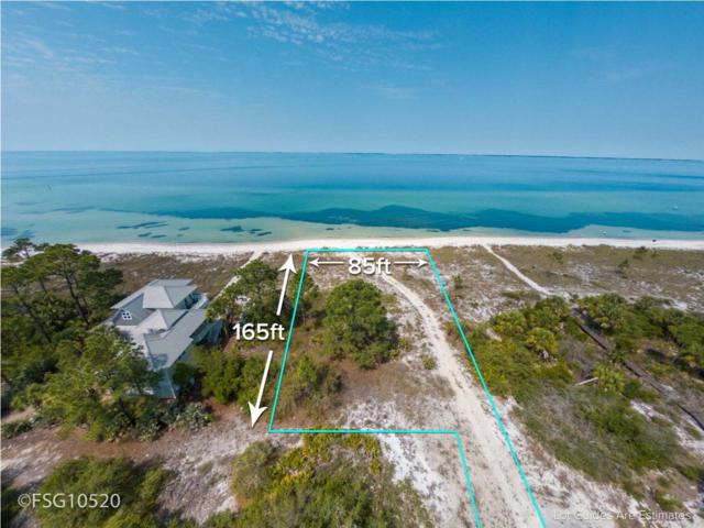 2 Tower Ln, PORT ST. JOE, FL 32456 (MLS #300206) :: Berkshire Hathaway HomeServices Beach Properties of Florida