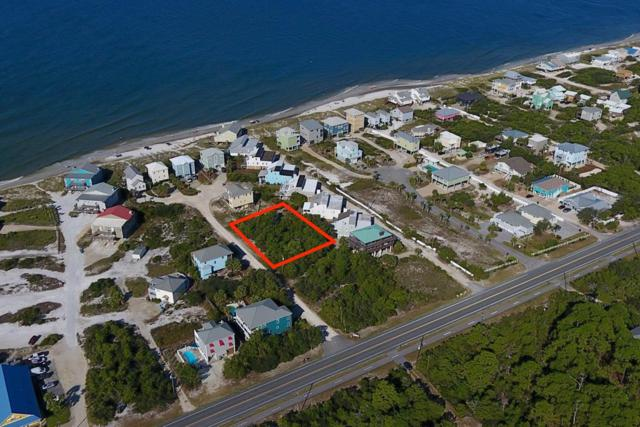 105 Belize Dr, CAPE SAN BLAS, FL 32456 (MLS #300234) :: Coastal Realty Group