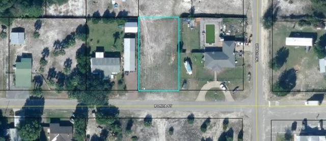 461 Bonita St, Highland View, FL 32456 (MLS #300256) :: Berkshire Hathaway HomeServices Beach Properties of Florida