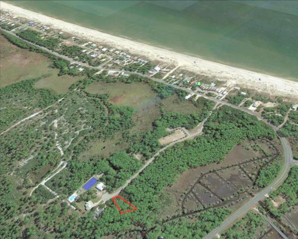231 Waters Edge Dr, PORT ST. JOE, FL 32456 (MLS #300494) :: Berkshire Hathaway HomeServices Beach Properties of Florida