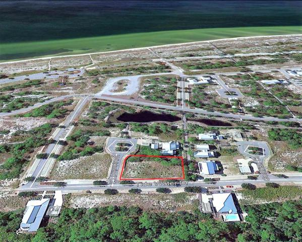 103 Whirlwind Ct., PORT ST. JOE, FL 32456 (MLS #300497) :: Coastal Realty Group