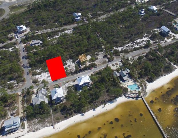 406 Windmark Way, PORT ST. JOE, FL 32456 (MLS #300551) :: CENTURY 21 Coast Properties