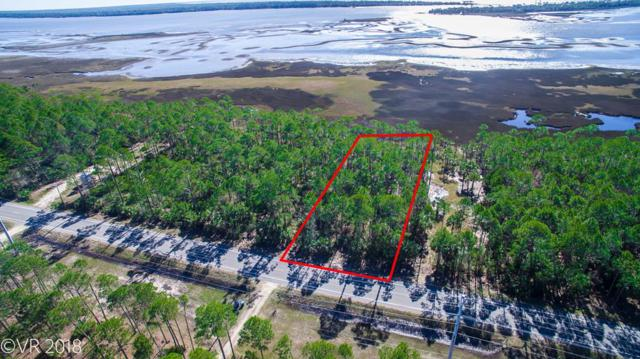 4 Cr 30-A, PORT ST. JOE, FL 32456 (MLS #300600) :: CENTURY 21 Coast Properties