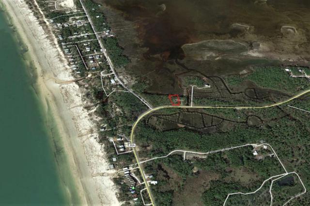 0 Sr 30-A, CAPE SAN BLAS, FL 32456 (MLS #300629) :: Coastal Realty Group