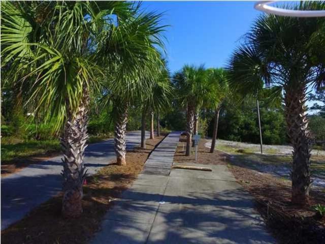 123 Bay Hibiscus Dr Lot 5`, CAPE SAN BLAS, FL 32456 (MLS #300644) :: Coastal Realty Group