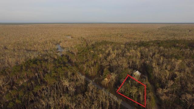 3 Riverside Cir, WEWAHITCHKA, FL 32465 (MLS #300769) :: Berkshire Hathaway HomeServices Beach Properties of Florida