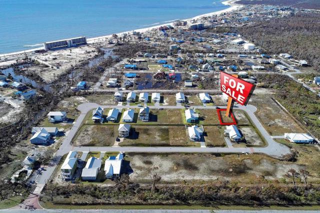 146 Ocean Planation Cir, MEXICO BEACH, FL 32456 (MLS #300816) :: CENTURY 21 Coast Properties