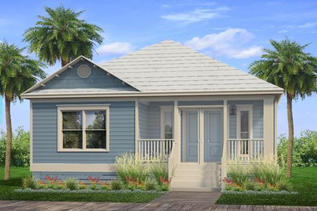 104 Sleeping Dog Way #2002, PORT ST. JOE, FL 32456 (MLS #300867) :: Coastal Realty Group
