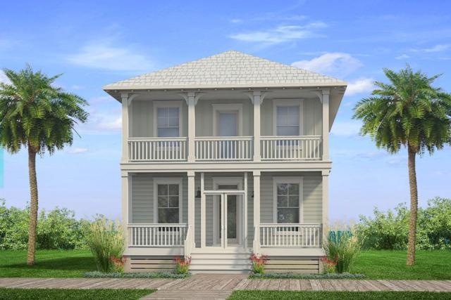 605 Tide Water  Drive #5114, PORT ST. JOE, FL 32456 (MLS #300877) :: Coastal Realty Group