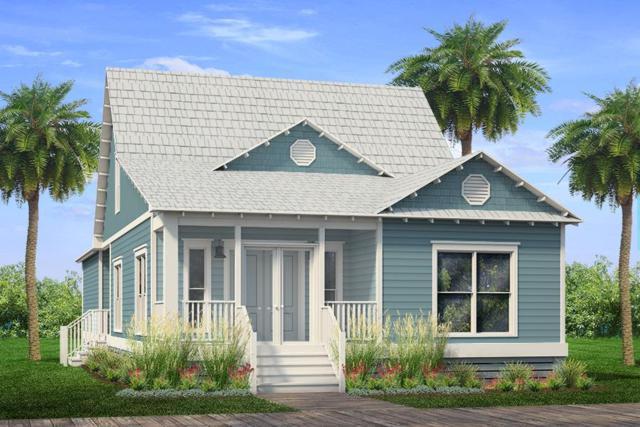 108 Sleeping Dog Way #2004, PORT ST. JOE, FL 32456 (MLS #300878) :: Coastal Realty Group