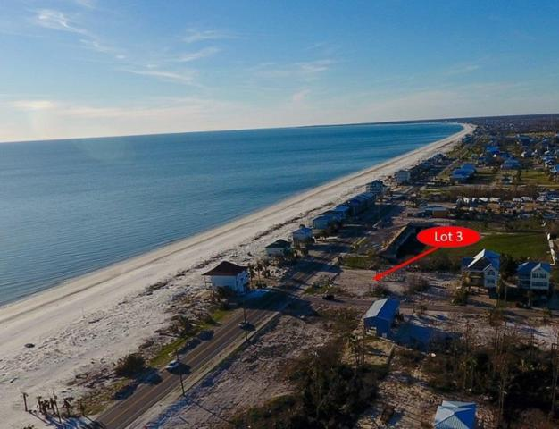 3 Hwy 98, PORT ST. JOE, FL 32456 (MLS #301107) :: CENTURY 21 Coast Properties