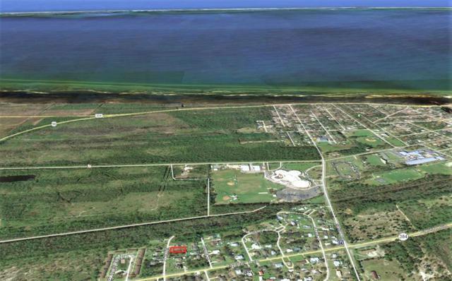 107 Stone Dr, PORT ST. JOE, FL 32456 (MLS #301113) :: CENTURY 21 Coast Properties