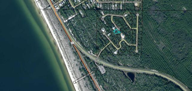 83 Conch St, PORT ST. JOE, FL 32456 (MLS #301151) :: CENTURY 21 Coast Properties
