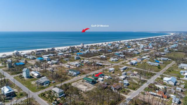 9132 Olive Ave, PORT ST. JOE, FL 32456 (MLS #301164) :: Coastal Realty Group