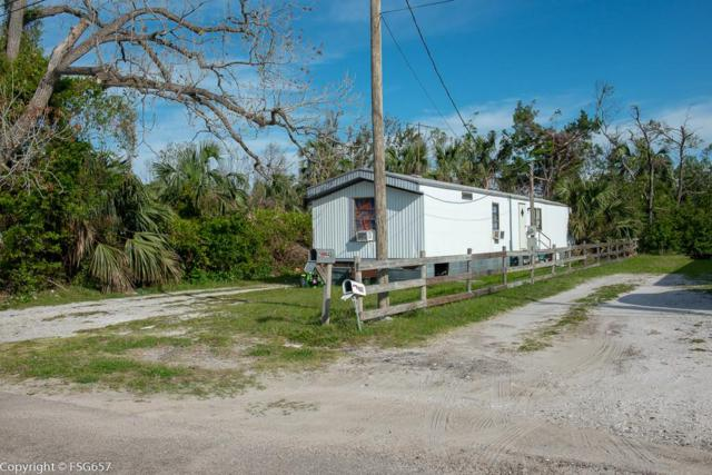 445 Angel Fish St, PORT ST. JOE, FL 32456 (MLS #301168) :: Berkshire Hathaway HomeServices Beach Properties of Florida