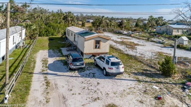 455 Angel Fish St, PORT ST. JOE, FL 32456 (MLS #301169) :: Berkshire Hathaway HomeServices Beach Properties of Florida