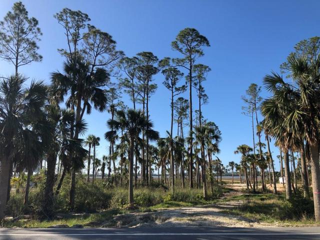 0 Cr 30-A, PORT ST. JOE, FL 32456 (MLS #301218) :: CENTURY 21 Coast Properties