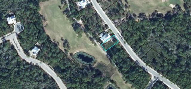 213 Royal Tern Way, CARRABELLE, FL 32322 (MLS #301238) :: Berkshire Hathaway HomeServices Beach Properties of Florida
