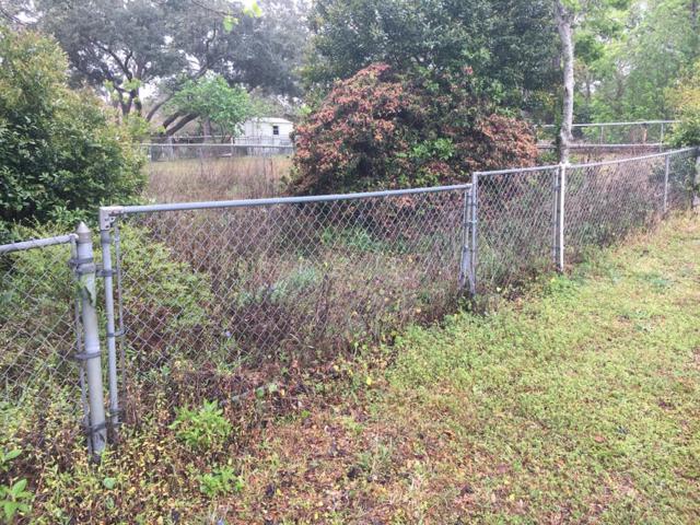 114 Illinois St, Lanark Village, FL 32323 (MLS #301246) :: CENTURY 21 Coast Properties