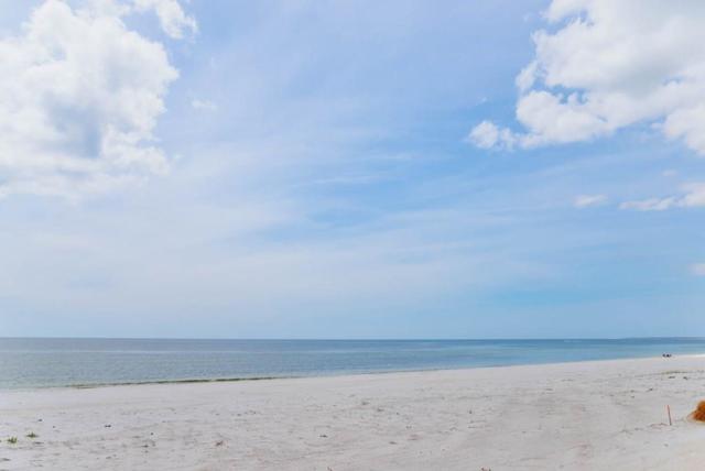 216 Hwy  98, MEXICO BEACH, FL 32456 (MLS #301309) :: Coastal Realty Group