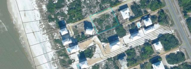 3 Avalon Dr, CAPE SAN BLAS, FL 32456 (MLS #301347) :: Coastal Realty Group