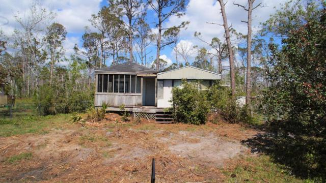 7208 Georgia Ave, PORT ST. JOE, FL 32456 (MLS #301355) :: Coastal Realty Group